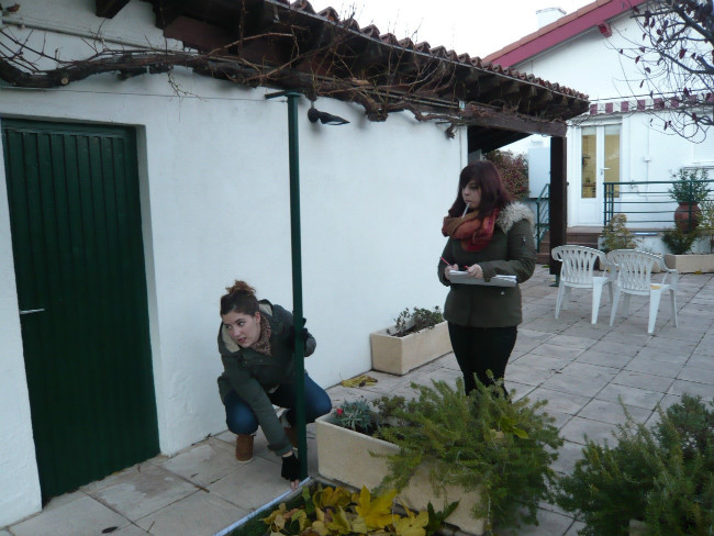 alumnos_diseno_interiores_villava_650