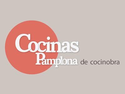creanavarra_alicia_sanchez_logo_cocinaspamplona1