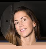 Master class con Raquel Roca en Creanavarra