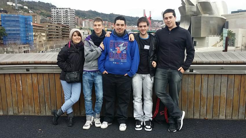 creanavarra_team_portada