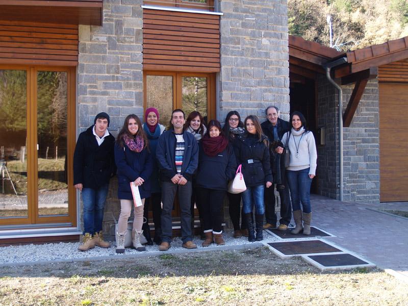 creanavarra_visita_casa_arias_passivhaus