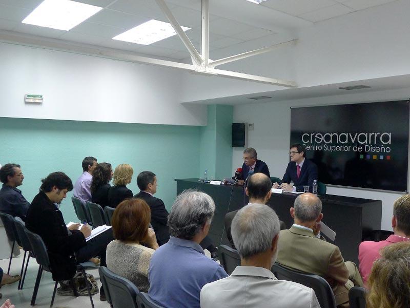 creanavarra_visita_consejero_educacion_navarra