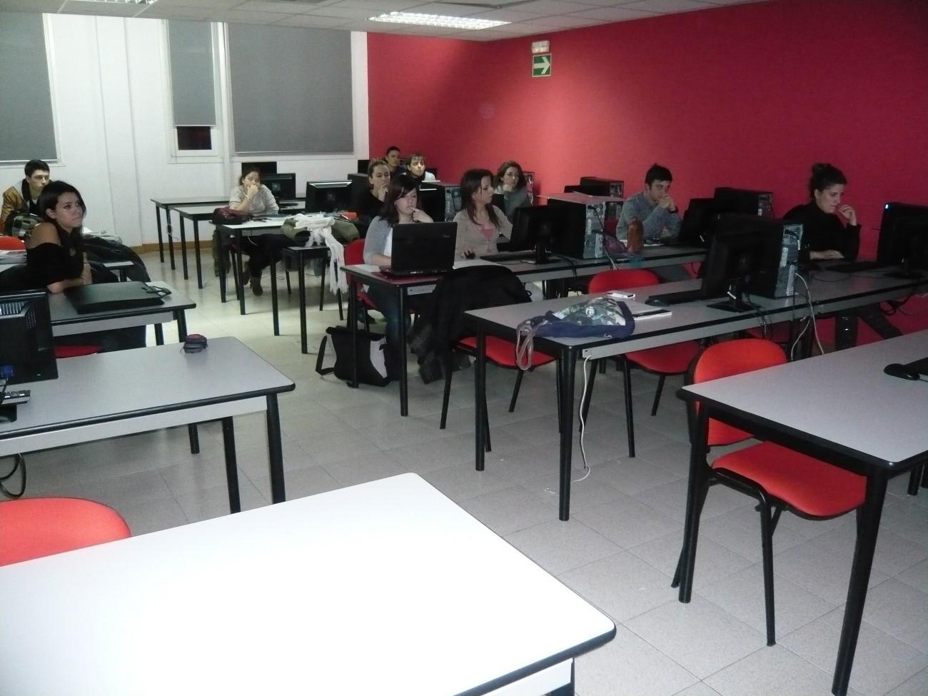 interiores_presentacion_proyectos