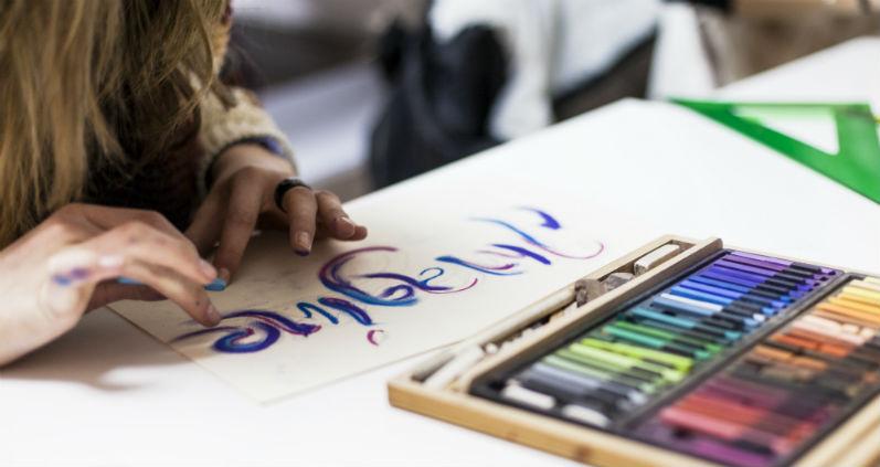 Jornada de puertas abiertas de creanavarra en mayo for Estudiar diseno de interiores online gratis