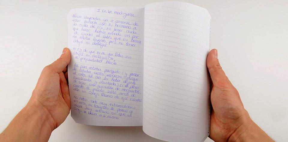 Zuadernos una propuesta de diseño de producto