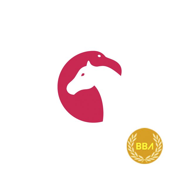 El diseño de Pink Flamingo Farm ha sido el gran protagonista de los BBA 2014