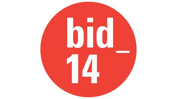 Empieza la iv bienal iberoamericana del dise o for Estudiar diseno de interiores online gratis