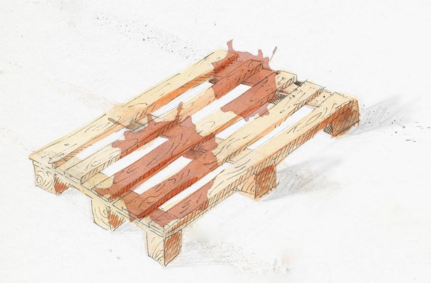 El auge de los pal s en dise o de interiores creanavarra for Requisitos para estudiar diseno de interiores