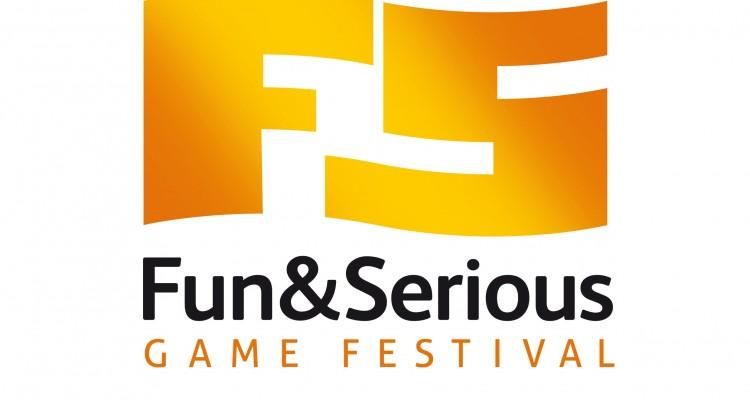5 claves del fun and serious game festival 2015 for Estudiar diseno de interiores online gratis