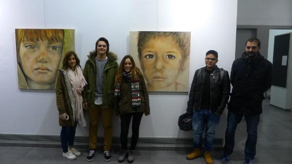 estudiantes_gráfico_creanavarra_civivox