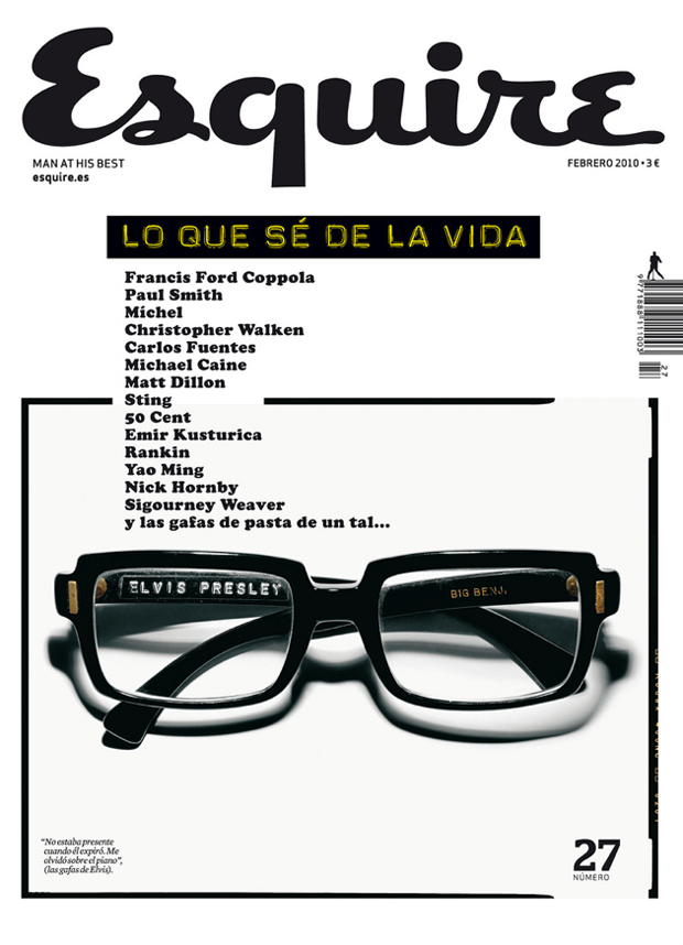 01 claramontagut portada 27 esquire
