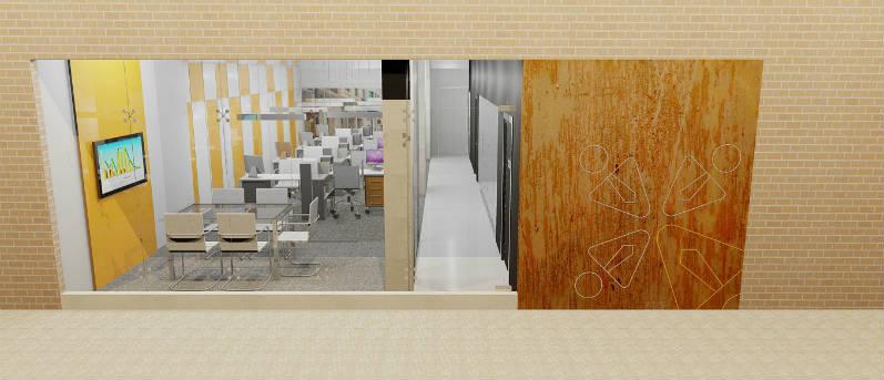 Premio internacional de arquitectura matimex para for Estudiar diseno de interiores online gratis