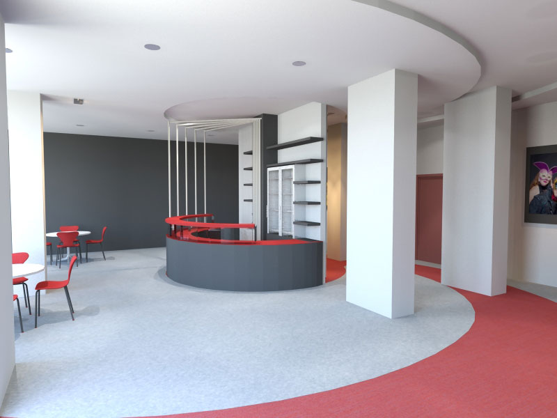 taller diseno de interiores
