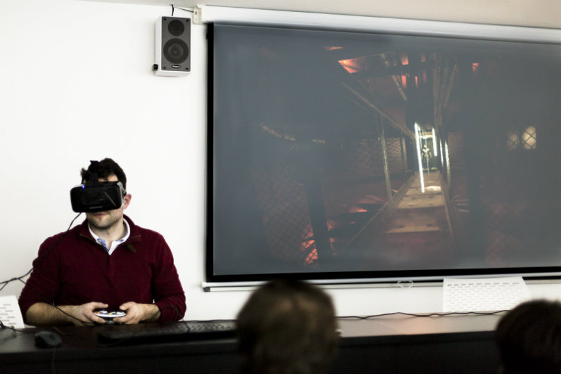 master class realidad virtual_creanavarra