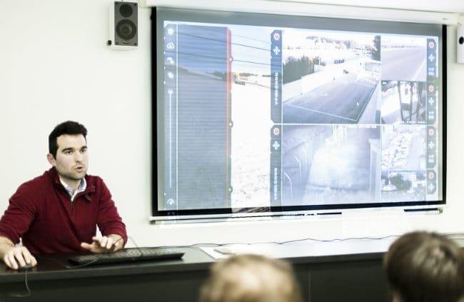 master class realidad virtual_creanavarra_virtualware