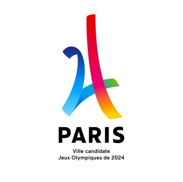 diseño-gráfico-logos-juegos-olímpicos-2024