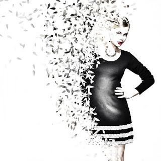 tejidos electrizantes_diseño de moda_creanavarra