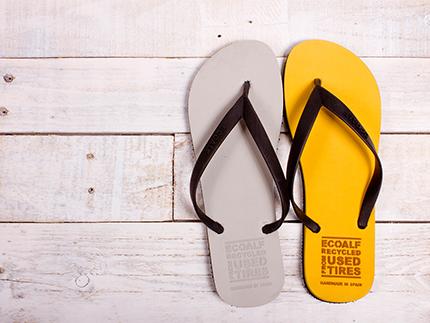 diseño-de-producto-sandalias-recicladas