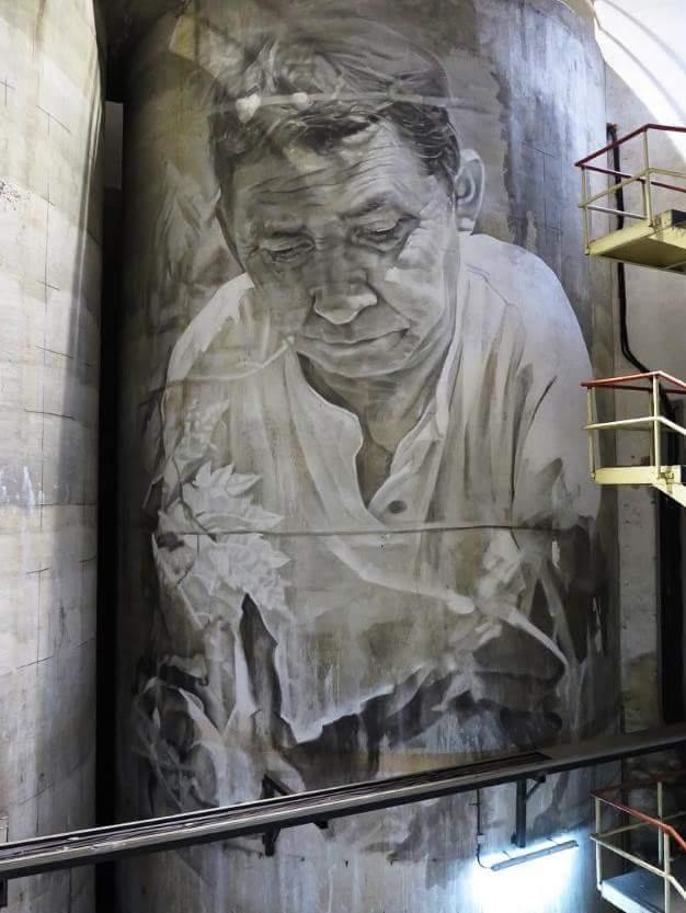 arte-urbano-diseño-artista-australiano