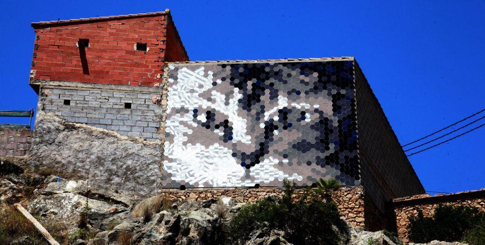 arte-urbano-grafiti-fanzara