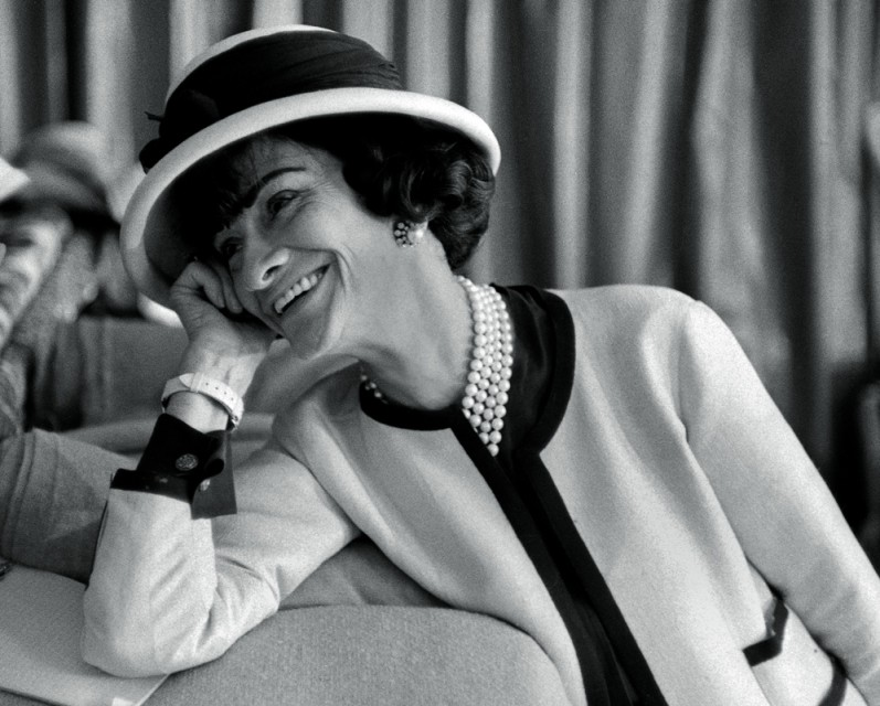 Coco_Chanel_diseñadora_de_moda