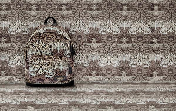 diseño-de-moda-eastpak