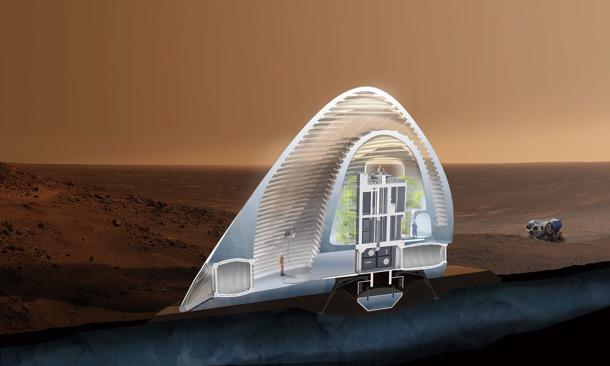 casa-extraterreste-impresa-3D