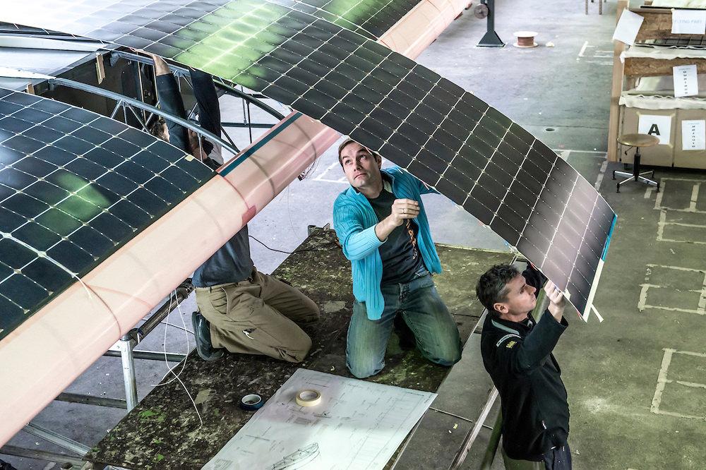 diseño-de-producto-Solar- Impulse- II