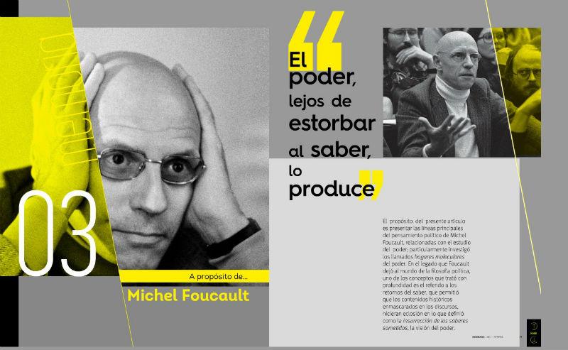 Revista 11 grados_diseño gráfico_creanavarra