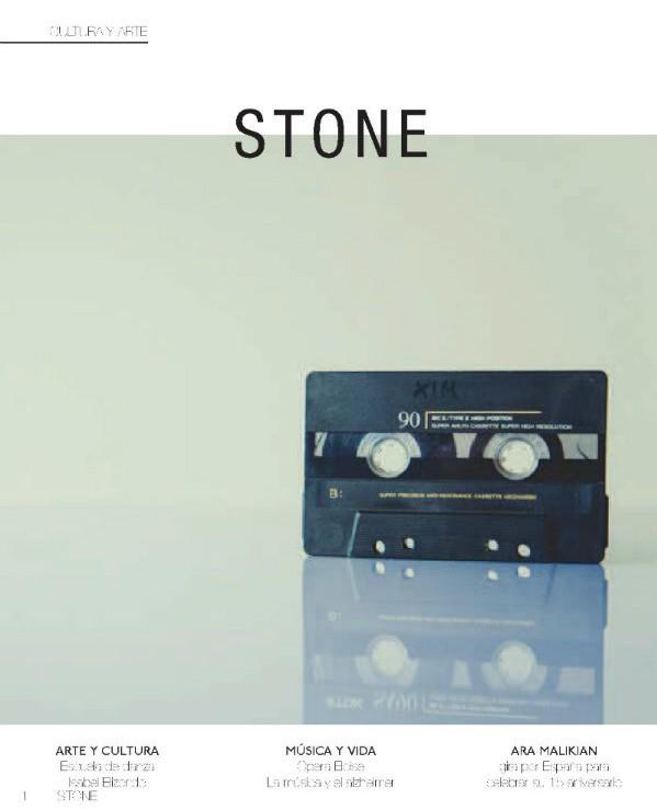Stone_revista diseño gráfico_Creanavarra