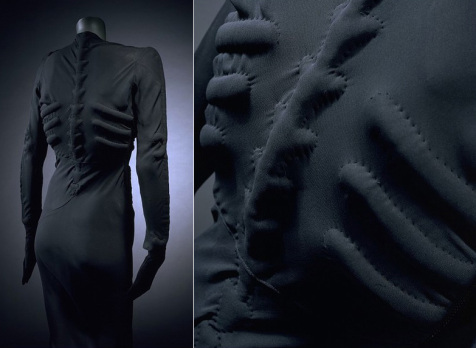 Salvador-Dali-Diseño-de-Moda