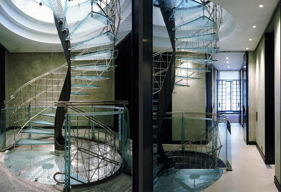 Diseño-Interiores-blog-creanavarra
