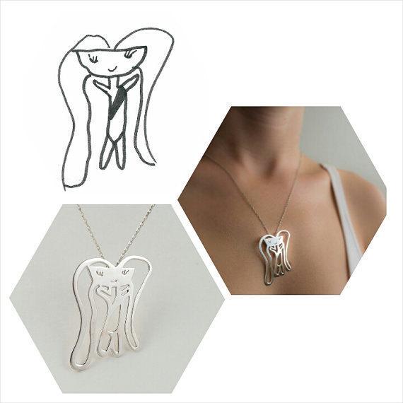 diseños-de-joyas-y-moda