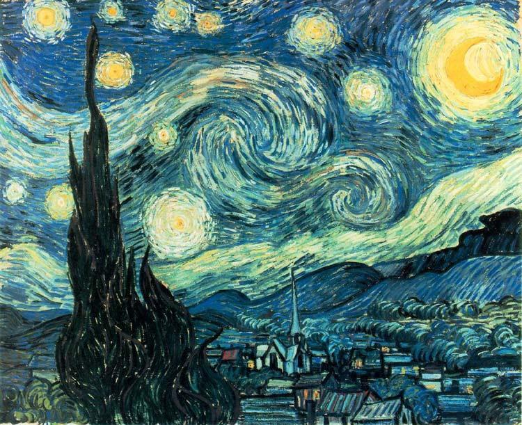 Van-Gogh-MoMA