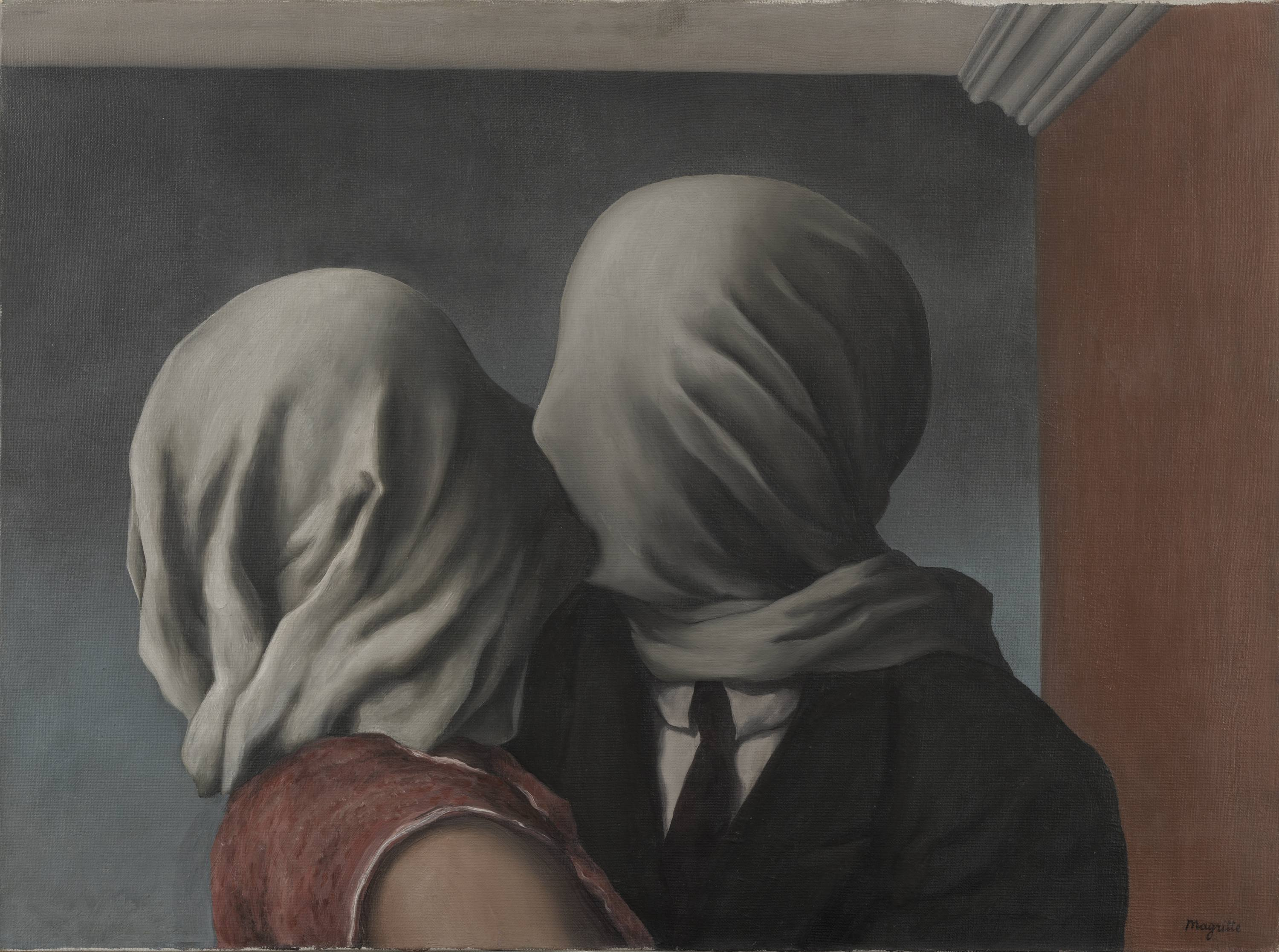 moma_magritte_thelovers_