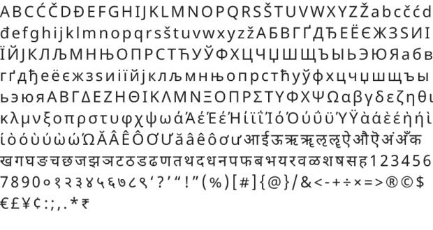 tipografía-universal-google