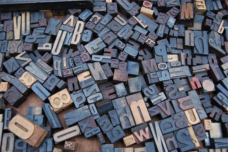 Dise o para todos la tipograf a universal de google for Estudiar diseno de interiores online gratis