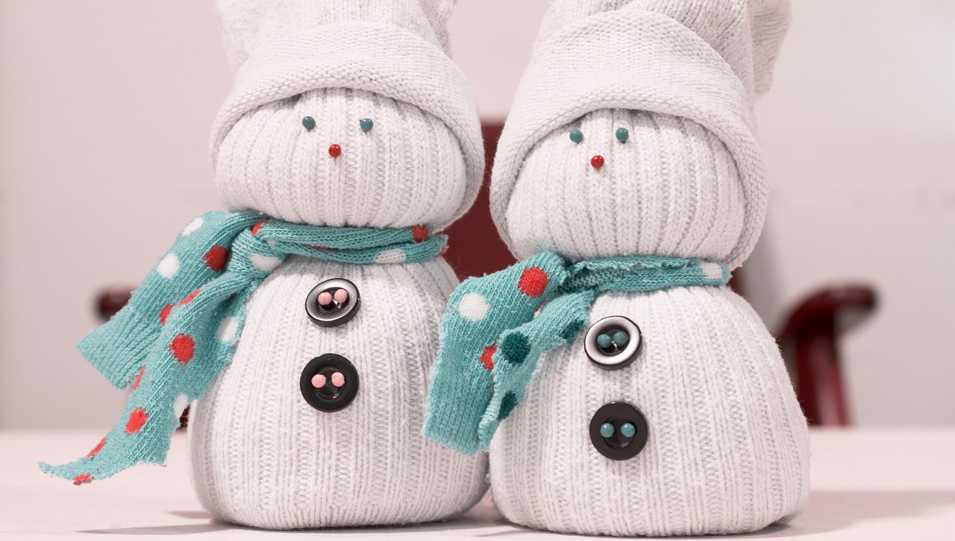 snowman 1083209_1920 e1479466708664