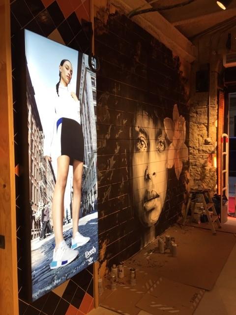 taller-arte-urbano-indoor-outodoor