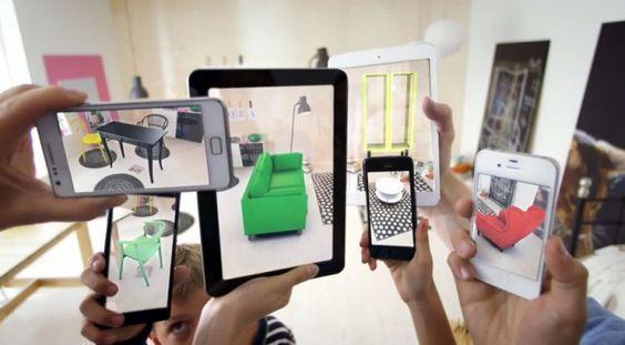 realidad-aumentada-diseño-interiores