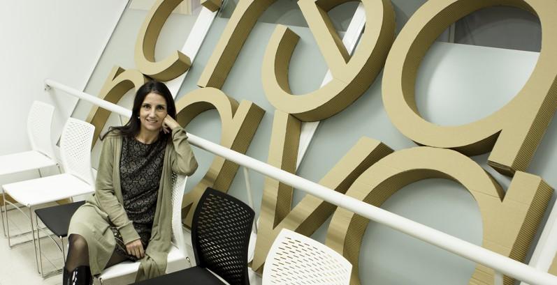 Amaya castoldi coordinadora de dise o de interiores for Estudiar diseno de interiores online gratis