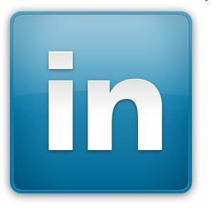 linkedin logo_full