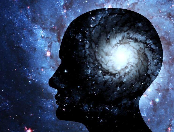 pensamiento y mente