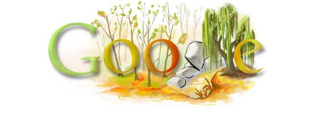 doodle-google-blog-creanavarra