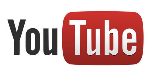 youtube-logo-3