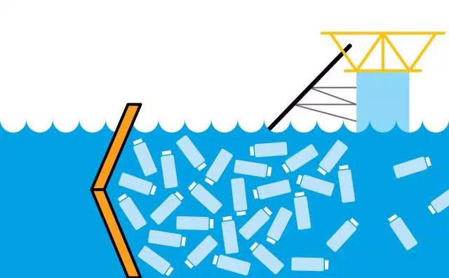 el-limpiador-de-oceanos-20151120184617097549