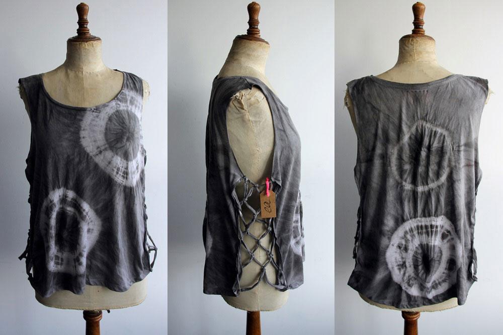 coleccion_camisetas_tecnicas_mixtas_1_nerea_egozkue_y_elena_ruiz_de_erenchu