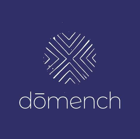 domenech