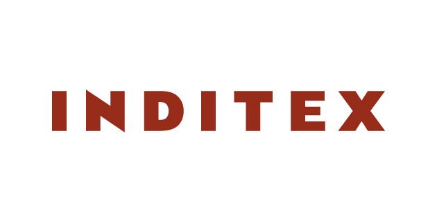logo vector inditex 1