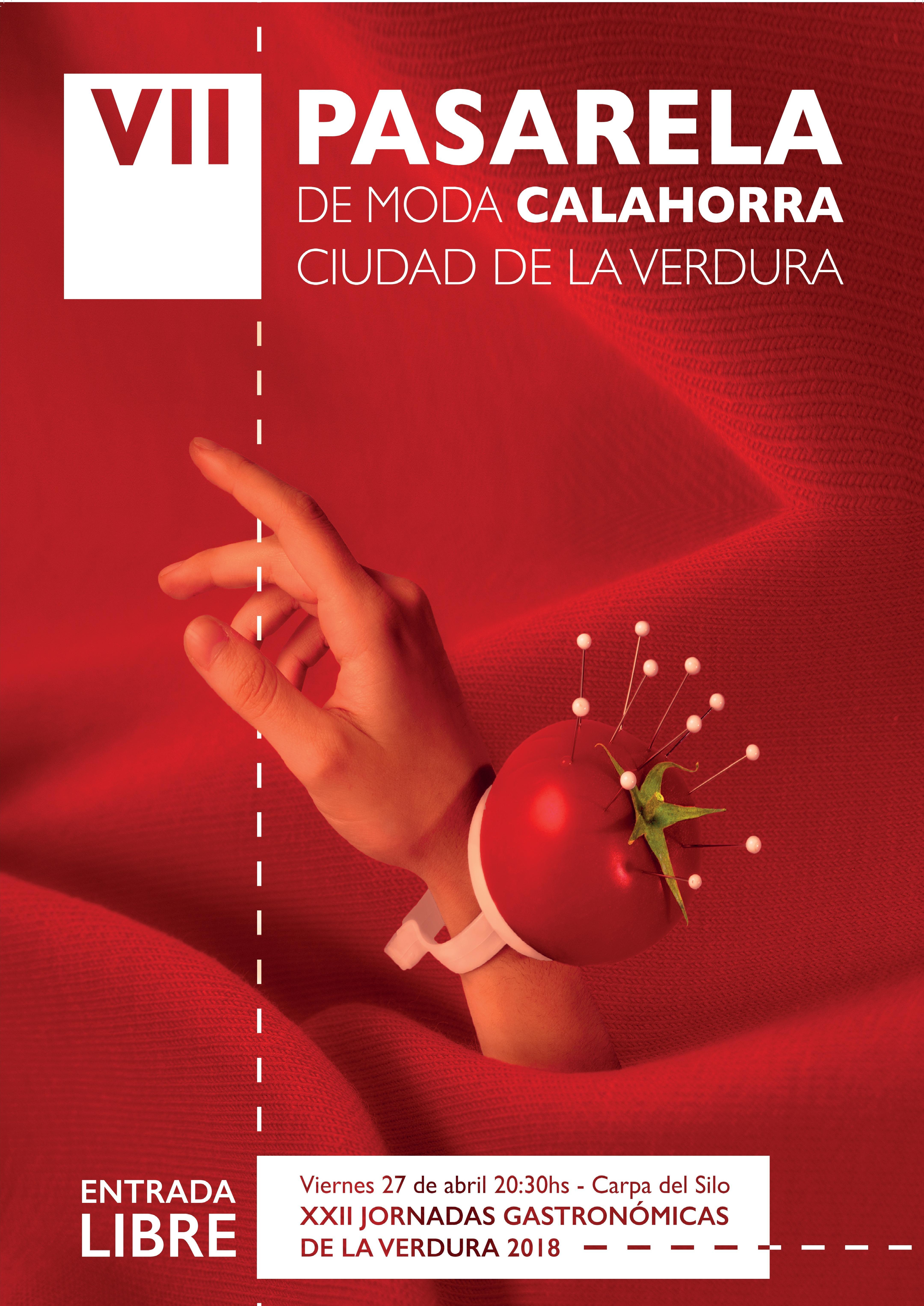 calahorra2018desfile 001